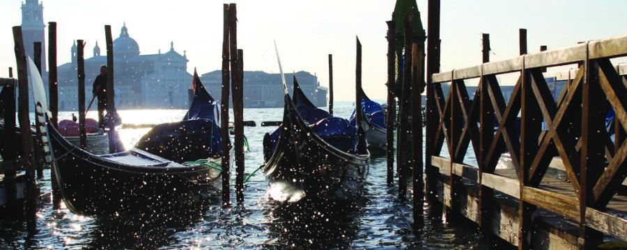 glamour_veneziano_rompiriga