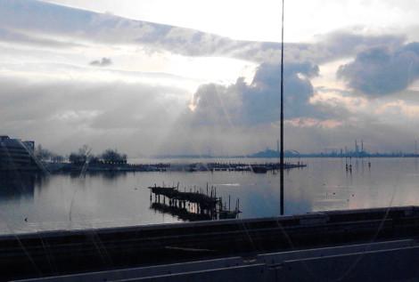 venetian_sunset_1024x683