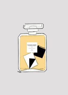 maddalenadesign-bottiglia-chanel2_1024x683_2