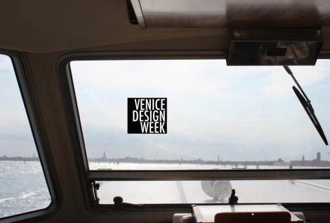 venice_design_week_2017_1024x683