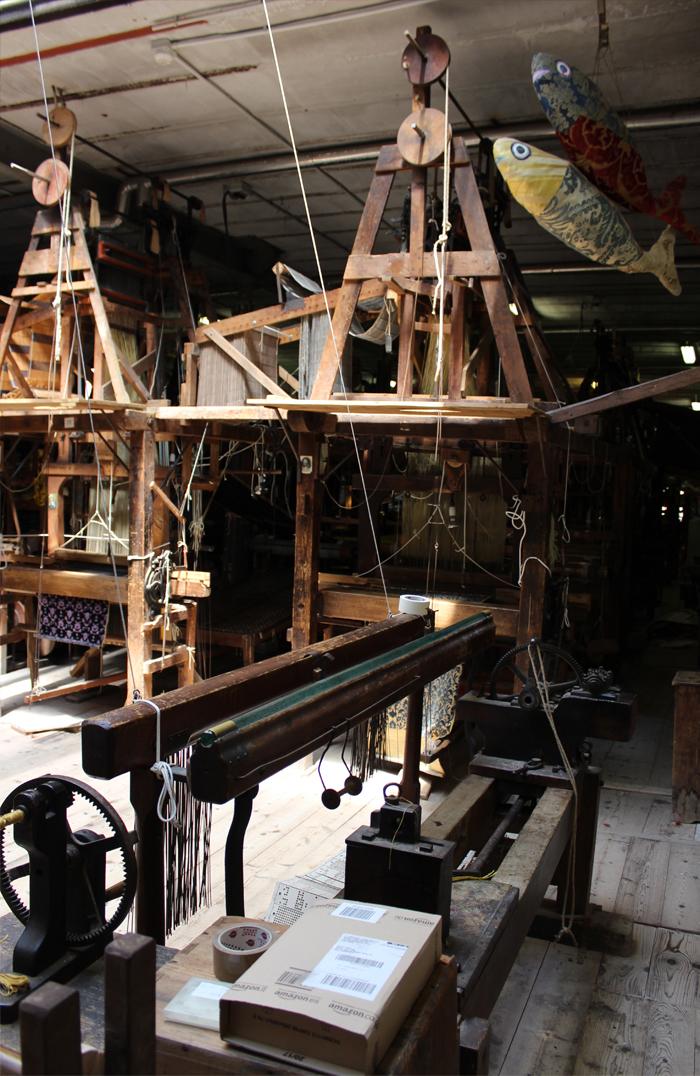 bevilacqua interno atelier maddalenadesign