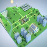 smart_grid_enel