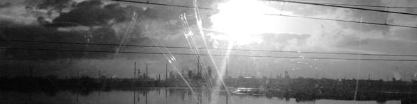 Morfologia della luce