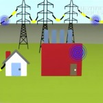 smart grid by scientific american