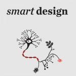 maddalena_mometti_smart_design_diid-150x150